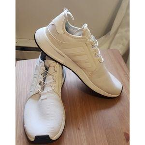 Adidas XPLRs